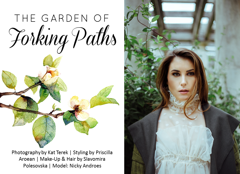 the-garden-of-forking-paths-by-kat-terek-on-whim-online-magazine-1