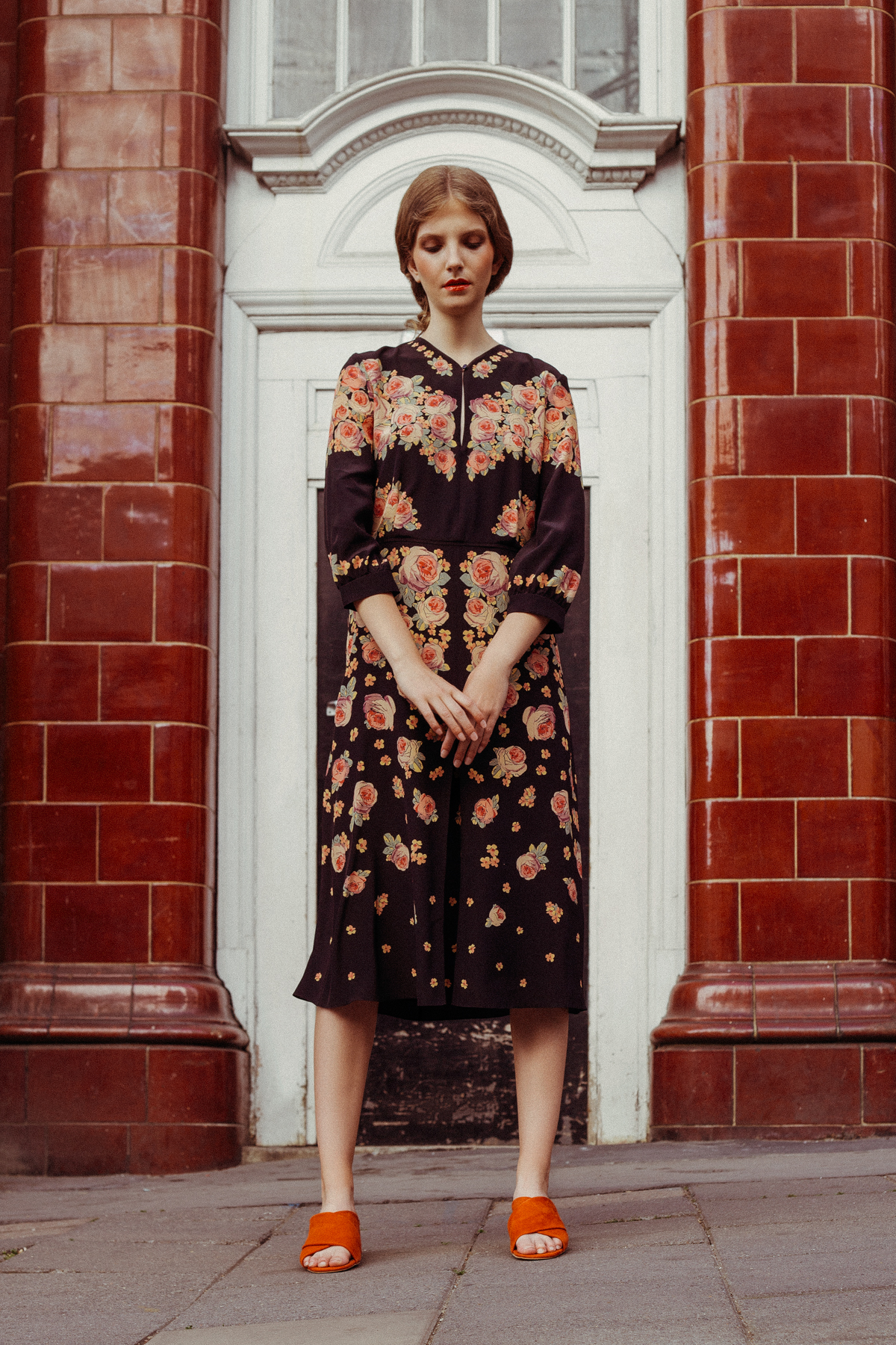 Kat_Terek_London_Bohemian_Editorial_Fashion_Photographer_Lindenstaub_Bronze-10