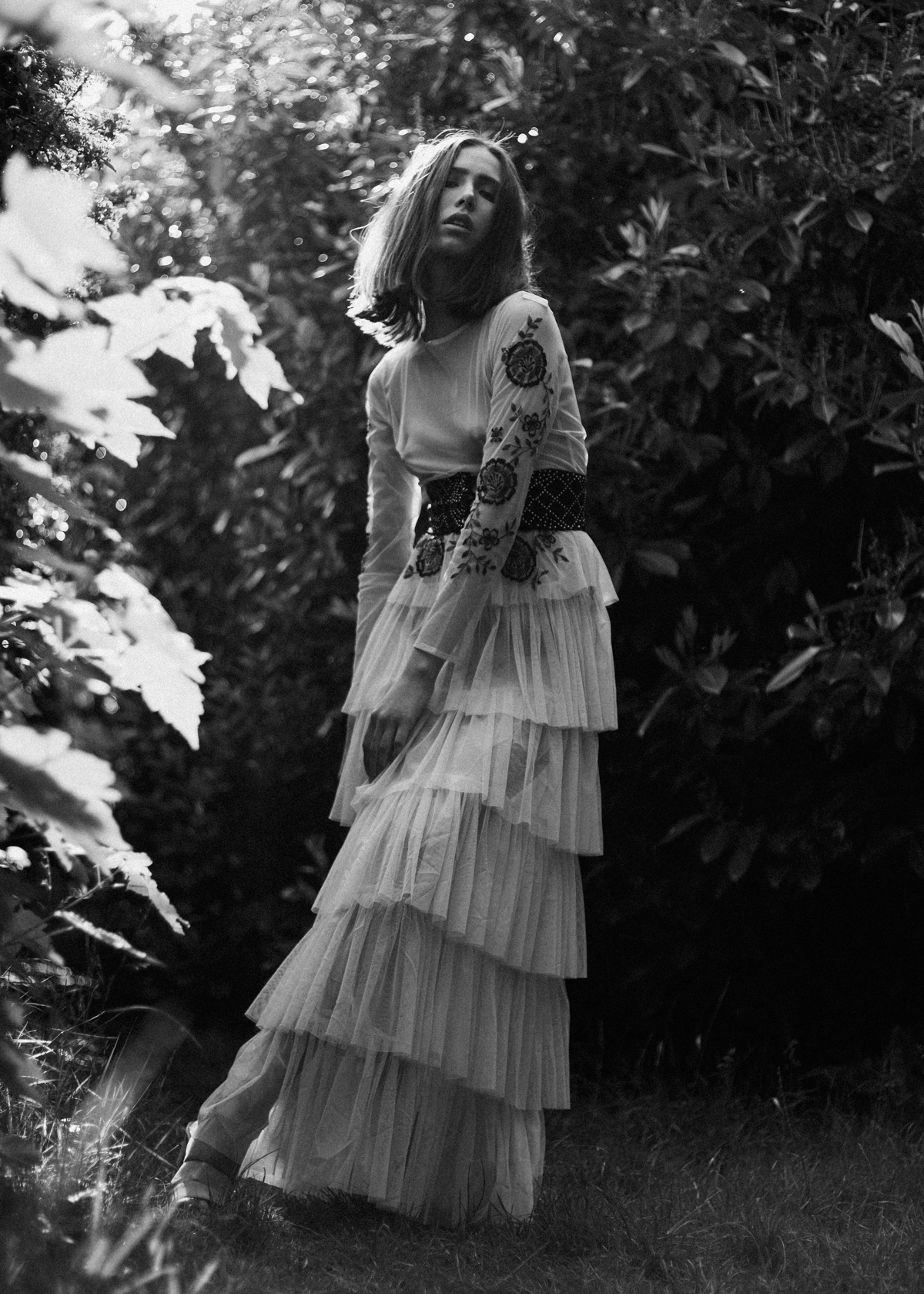 Kat_Terek_London_Bohemian_Editorial_Fashion_Photographer_Lindenstaub_Forest_Lucys_Magazine-3