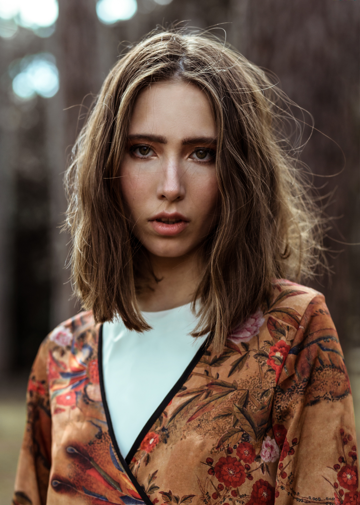 Kat_Terek_London_Bohemian_Editorial_Fashion_Photographer_Lindenstaub_Forest_Lucys_Magazine-9