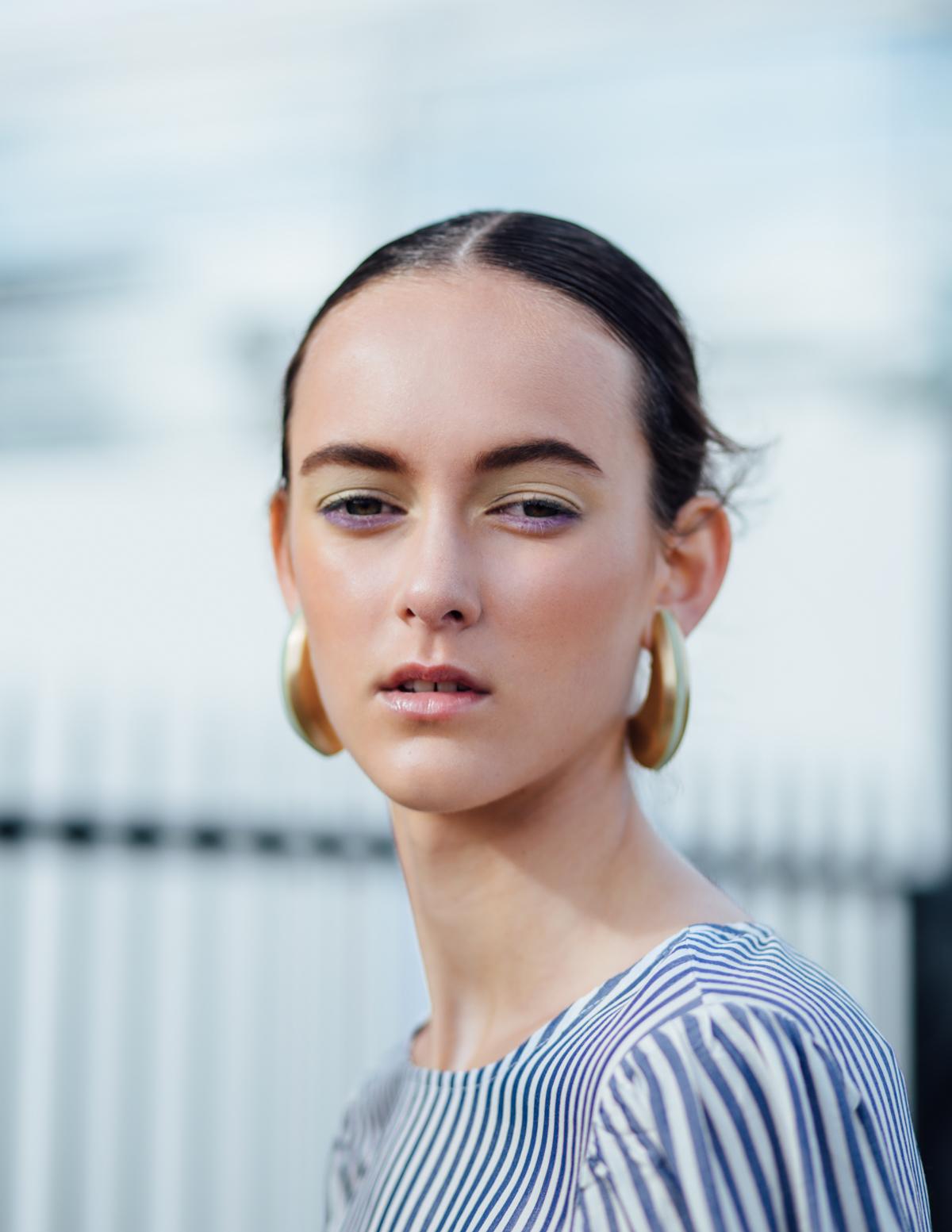 Kat_Terek_London_Bohemian_Editorial_Fashion_Photographer_Lindenstaub_Oriental_Lucys_Magazine-5