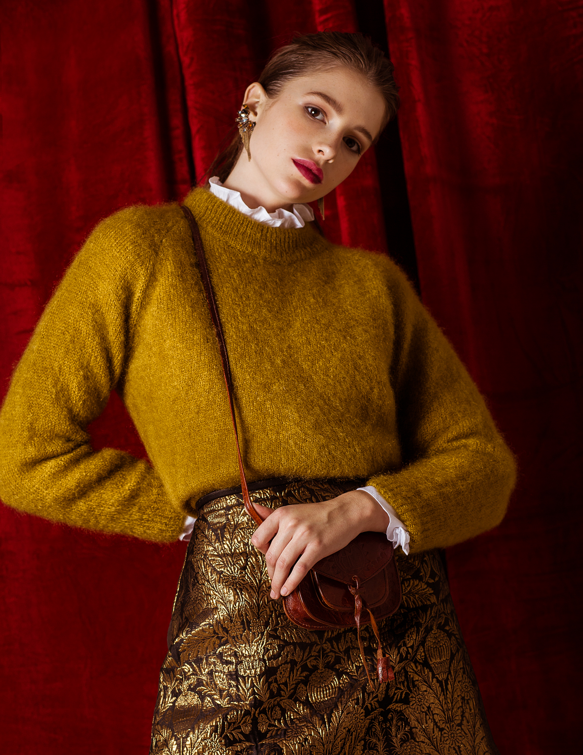 Kat_Terek_London_Bohemian_Editorial_Fashion_Photographer_Lindenstaub_Autumn-13