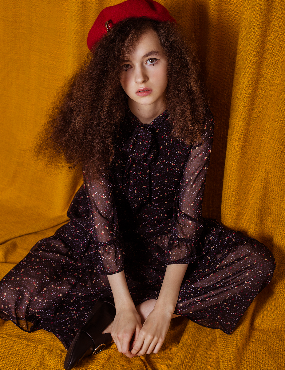 Kat_Terek_London_Bohemian_Editorial_Fashion_Photographer_Lindenstaub_Autumn-4