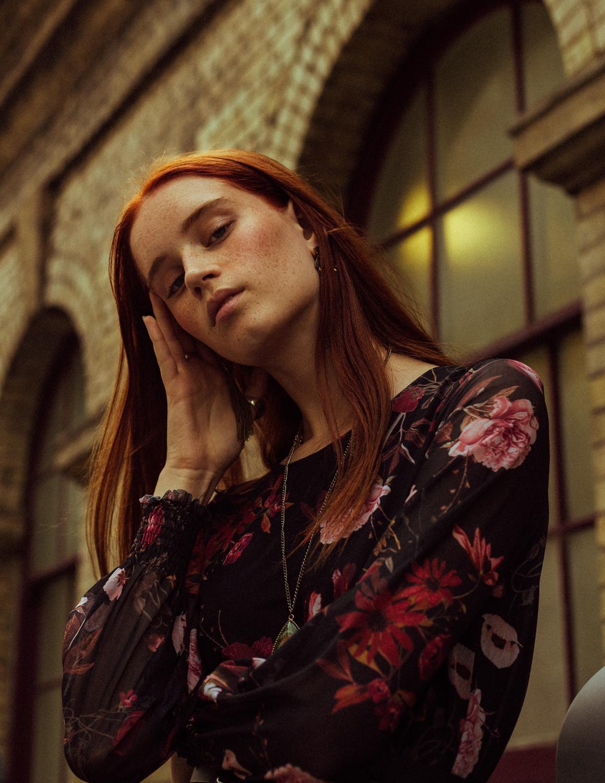 Kat_Terek-Emma_Dobson_MANDP_Models_Hannah_Wastnidge-1