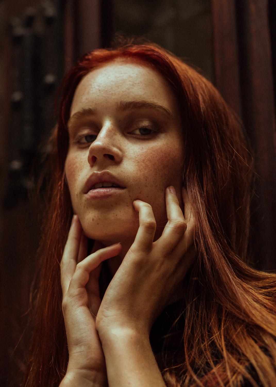 Kat_Terek-Emma_Dobson_MANDP_Models_Hannah_Wastnidge-13