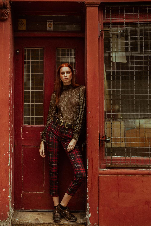 Kat_Terek-Emma_Dobson_MANDP_Models_Hannah_Wastnidge-19