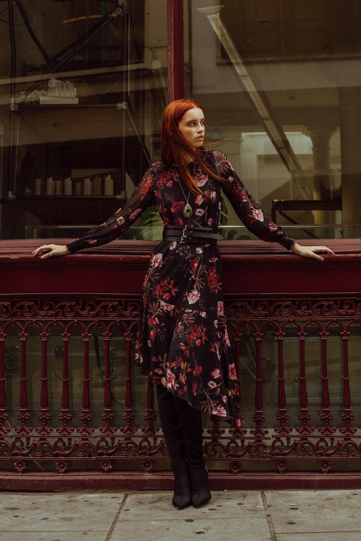 Kat_Terek-Emma_Dobson_MANDP_Models_Hannah_Wastnidge-6